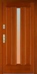 Drzwi zewnętrzne 4