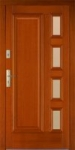Drzwi zewnętrzne 5