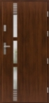Drzwi zewnętrzne 10