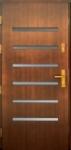 Drzwi zewnętrzne 11