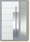 Drzwi zewnętrzne 22