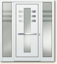 Drzwi zewnętrzne 23