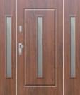 Drzwi zewnętrzne 30