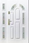 Drzwi zewnętrzne 31