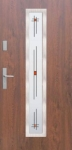 Drzwi zewnętrzne 32