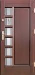 Drzwi zewnętrzne 33