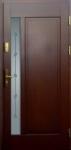 Drzwi zewnętrzne 34