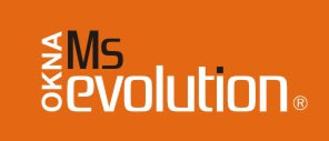 ms-evolution
