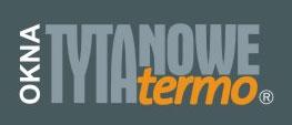 okna_tytanowe