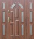 Drzwi zewnętrzne 15