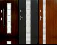 Drzwi zewnętrzne 27